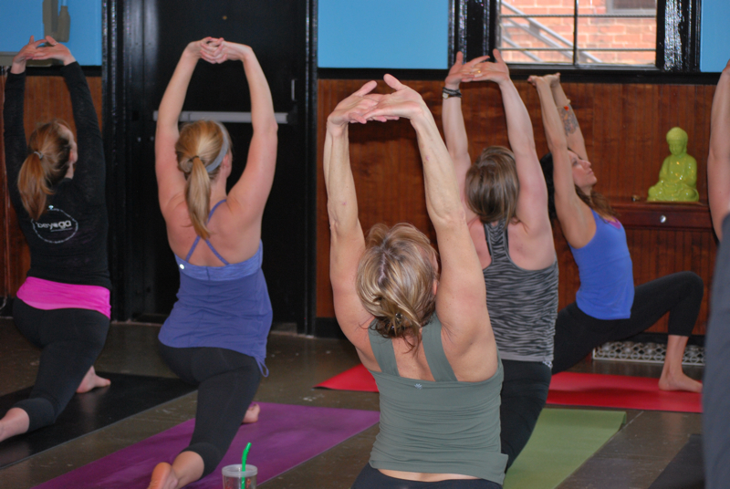 lululemon-athletica-marietta-showroom-last-comm-class-4