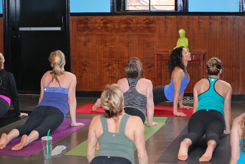 lululemon-athletica-marietta-showroom-last-comm-class-5