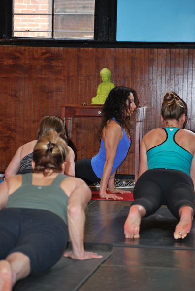 lululemon-athletica-marietta-showroom-last-comm-class
