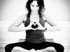 be-yoga_-amy-pellerito