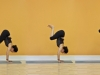 handstand-evolution_-amy-pellerito-6