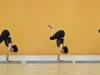 handstand-evolution_-amy-pellerito-6